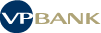VP Bank Logo